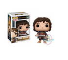 Ultimate Funko Pop Lord of the Rings Figures Guide 52