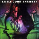 Chrisley  little John - Little John Chrisley NEW CD