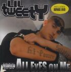 LIL TWEETY - ALL EYES ON ME NEW CD