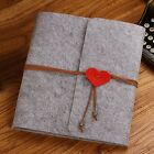 New Photo Album 30 Sheets 60 Sides Memory DIY Scrapbook Photograph Book Holder