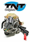Carburettor Carbu Kymco 50 Sym 50 Mio 4T Engine 4 times 139QMB New