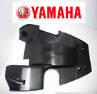 Wheel Arch Mudguard Scooter MBK Boost Spirit Yamaha Bw's Bws 2004 New