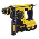 DeWalt DCH253M2 18v XR SDS-Plus Rotary Hammer Drill 4.0Ah Kit