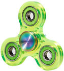 Fidget Spinner Toy EDC Hand Spinner DIY Puzzels for ADHD Autism HS34 G US