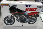 Aoshima 1/12 Honda VT 250F No.24 49143 SEALED