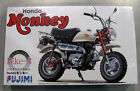 Fujimi 1/12 HONDA MONKEY No.3 141275 SEALED