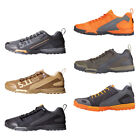 511 Recon Trainer Lightweight Athletic Running Fitness Shoes 16001