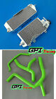 FOR Kawasaki  KX450F KXF450 2010-2015 2014 2013 2012 aluminum radiator and hose