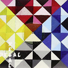 Regal Degal-Veritable Who`s Who  VINYL NEU