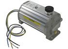 Dexter Electric Hydraulic Disc Brake Actuator 1600 Pump Trailer Axle 10k 12K