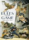 The Rules of the Game Criterion Collection New DVD Marcel Dalio Jean Renoir