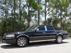 2003 Lincoln Town Car TOWN for $4800 dollars