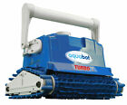 Aquabot Turbo T Plus ABTRT In Ground Automatic Robotic Swimming Pool Cleaner