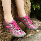Running Hiking Water Shoes Womens Athletic Walking Sneakers Beach Fashion Shoes