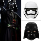 2017 Halloween Star War Led Light Up Mask Party Costume Cosplay Toy ~ FREE SHIP