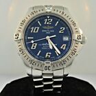 Breitling Colt Ocean A17350 Automatic Blue Dial Stainless Steel Watch