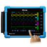 Micsig Tablet Oscilloscope 100MHz 2CH 1GSa/s tBook TO1102