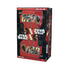 2015 Topps Star Wars The Force Awakens Dog Tags 24ct Box