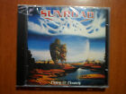 Sunroad - Flying n' Floating Brazil Melodic Heavy / Hard Rock Sealed RARE