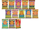 RUSSELL STOVER^* 1pc VARIOUS Chocolate Candy HALLOWEEN New *YOU CHOOSE* Exp 3/18