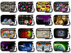 Waterproof Hand Strap Carry Case Wallet Bag Cover Pouch for Intex Smartphone