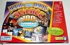Hows and Whys of Science 100 Experiments Reports Activities Educational Insights