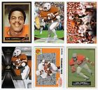 Panini Adds University of Texas as Another College Card Exclusive 2