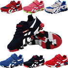 NewChildren Shoes Kids Boys Sneakers Girls Sport Casual Breathable Running Shoes