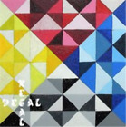 Regal Degal-Veritable Who's Who  CD NEU