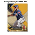 10 Edwin Encarnacion Cards Worth Watching and Collecting 16