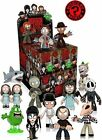 Horror Collection Mystery Minis Series 3 Display Case Set of 12 New