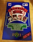 1989 Upper Deck Baseball Hobby Box Low Series 36 Fresh packs Griffey Jr. RC