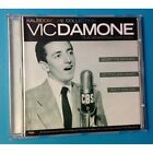 Vic Damone - Kaleidoscope Collection: Our Generation-Our Music - CD
