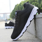 Autumn Mens Outdoor sports shoes Casual Sneakers Running Athletic plimsolls