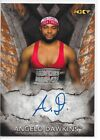 2016 Topps WWE NXT Wrestling Cards 13