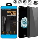 Privacy Anti Spy REAL Tempered Glass Screen Protector for Apple iPhone X