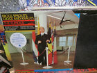 The Rumour Lp Frogs Sprouts Clogs And Krauts Nr Mint Disc Brinsley Schwarz