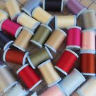 New Coats Cotton Covered Quilting and Piecing Thread 250 Yards 290 Per Spool