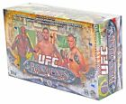 2014 TOPPS UFC BLOODLINES MMA HOBBY BOX NEW FACTORY SEALED 10 HITS PER BOX