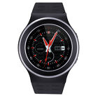 Smart Watch Phone Mate Android 51 Quad CoreGPS Bluetooth 3G+WiFi for iPhone LG