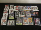 Tim Tebow 25 Card Lot including Rookies