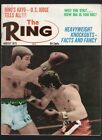 3521888283954040 1 Boxing Magazines