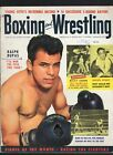 3521888318024040 1 Boxing Magazines