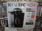 Keurig HOT K55 CLASSIC SERIES Black