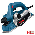 BOSCH GHO2682 Professional 82mm Planer