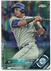Nelson Cruz Rookie Cards Checklist and Guide 14