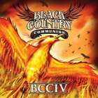 Black Country Communion - Bcciv NEW CD