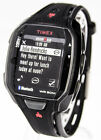 Timex Ironman Run X50+ TW5K84600 Fitnessuhr Blutooth iOS Android Smartwatch