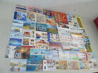 Nystamps British Niue New Zealand mint NH stamp souvenir sheet collection