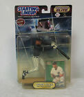 NEW SEALED STARTING LINEUP ELITE NY YANKEES DEREK JETER ACTION FIGURE